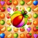 甜蜜水果炸弹ios版