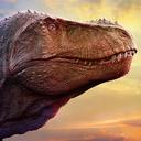 恐龙侏罗纪模拟