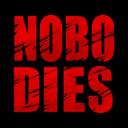 死无对证ios版