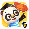 熊猫博士小镇ios版
