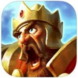 帝国时代城堡围攻