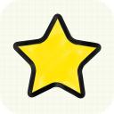 HelloStars