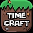 time craft ios版