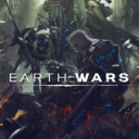 EarthWARS夺回地球ios版