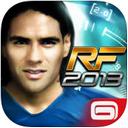 世界足球2013 ios版