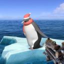 企鹅狙击手ios版