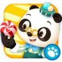 熊猫博士糖果工厂ios版