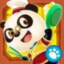 熊猫博士亚洲餐厅ios版