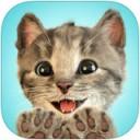 little kitten ios版