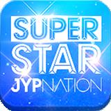 superstar jyp nation v2.9.4