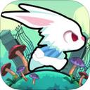 兔子杰瑞大冒险无尽的旅程ios版