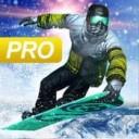 Snowboard Partyios版