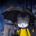 雨城游戏ios版