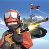 战地玩具兵模拟