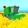 HarvestRide