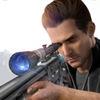 狙击行动ios版