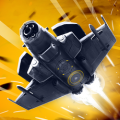 SkyForceReloadedios版
