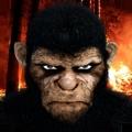血猩刺客2森林猎人ios版