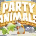 动物派对ios版