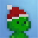 圣诞节抢劫案ios版