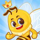 快乐小蜜蜂农场ios版