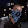 吓人的小偷模拟器ios版