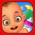 新生婴儿护理保姆ios版