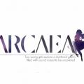 阿卡伊Arcaea中文版