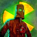 辐射岛ios版