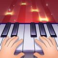钢琴之王ios版