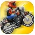 极限摩托车ios版