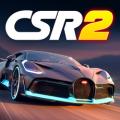 CSRRacing2ios版