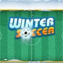 欧冠足球冬季ios版