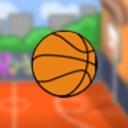 街头欢乐篮球ios版