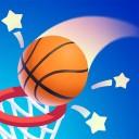 篮球小将ios版