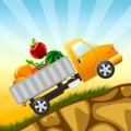欢乐卡车水果运输ios版