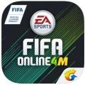 足球在线4ios版