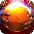 篮球经理梦之队最新版