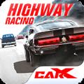 CarX公路赛车最新版