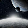 潘坦尼太空殖民地最新版