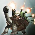 战龟ios版