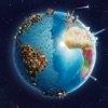 我的世界重建星球ios版