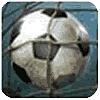 踢足球最新版