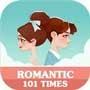 浪漫一零一