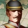 欧陆战争61914ios版