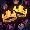 王国两位君主ios版