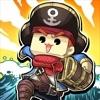 航海士开放世界航海ios版