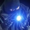 小偷模拟器抢劫游戏ios版