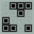 经典像素方块ios版