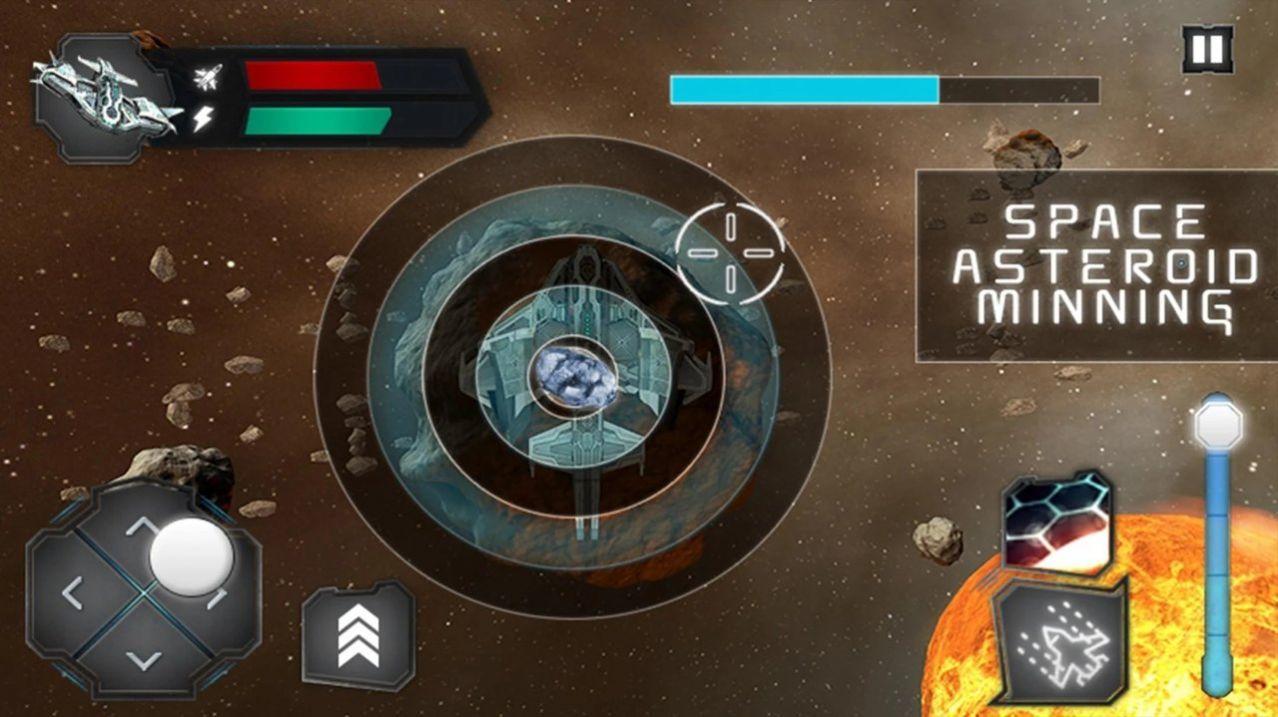 太空战争银河战役1.2